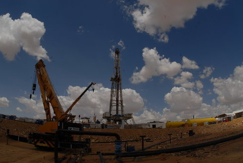 petroecuador ecuador and sinopec china oil Through a series of financing deals with state-owned oil company petroecuador, china has coaxed the latin american country into submission.