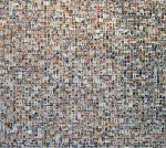 Victims of 9/11