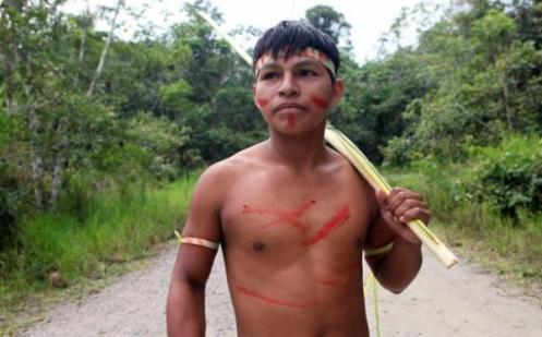 Ecuador-Indigenous-e1323237080224