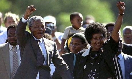 Mandela carousel 4