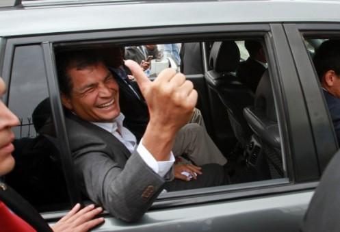 YE Ecuador Election.JPEG-02cfa