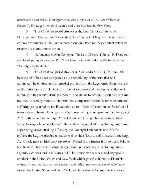 Dkt1_Summons and Complaint_2.13.13_Page_06