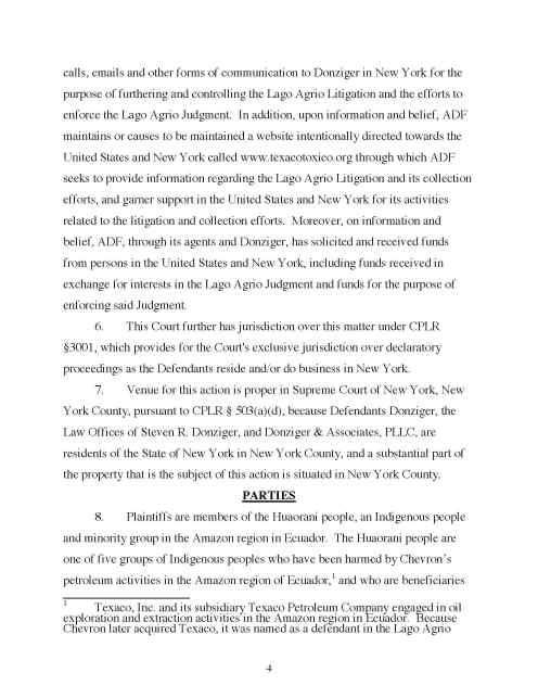 Dkt1_Summons and Complaint_2.13.13_Page_07