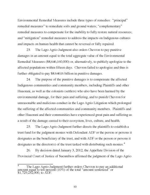 Dkt1_Summons and Complaint_2.13.13_Page_13