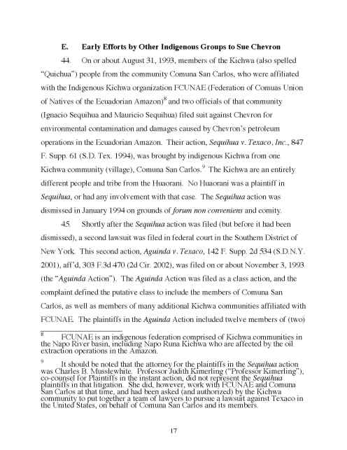 Dkt1_Summons and Complaint_2.13.13_Page_20