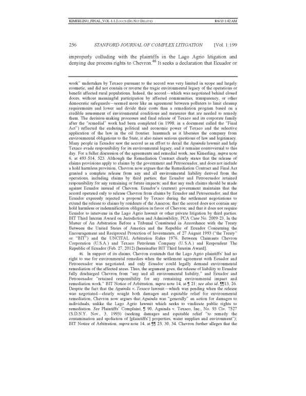 SSRN-id2332738_Page_16