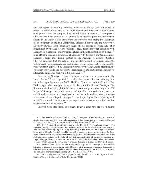 SSRN-id2332738_Page_34