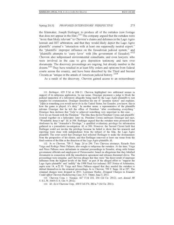 SSRN-id2332738_Page_35