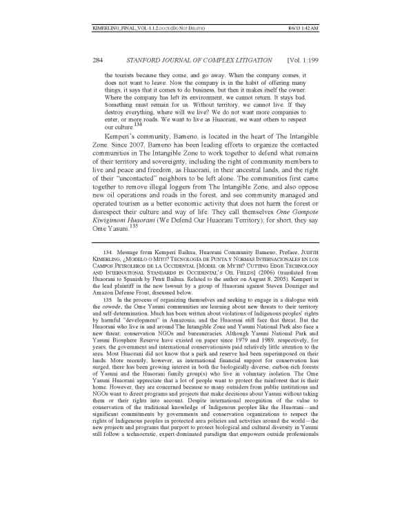 SSRN-id2332738_Page_44