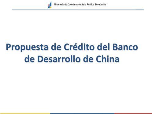 mep-presentation-bcp.._Page_01