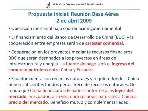 mep-presentation-bcp.._Page_02