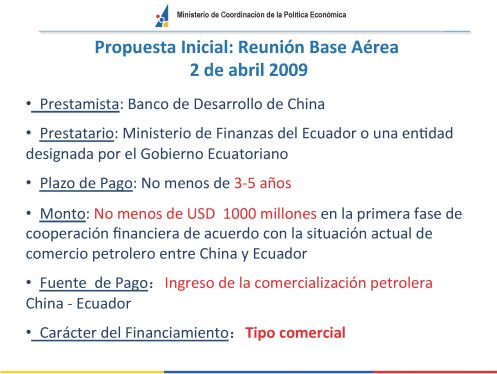 mep-presentation-bcp.._Page_03