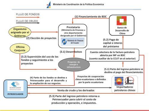mep-presentation-bcp.._Page_04