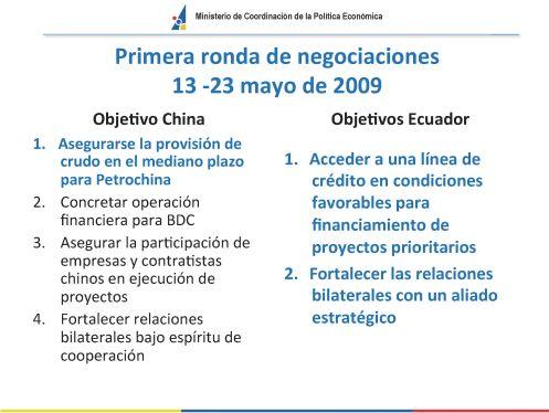 mep-presentation-bcp.._Page_05