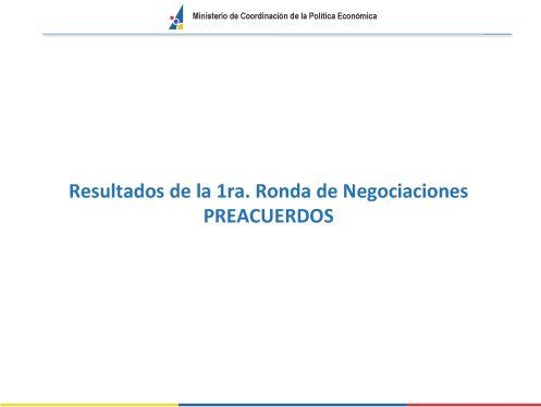 mep-presentation-bcp.._Page_06