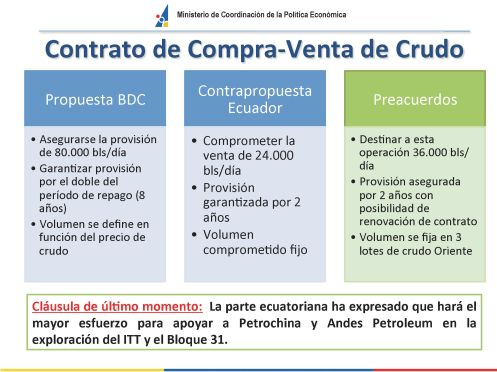 mep-presentation-bcp.._Page_07