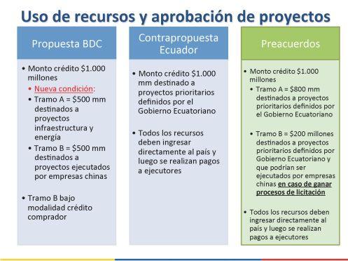 mep-presentation-bcp.._Page_08