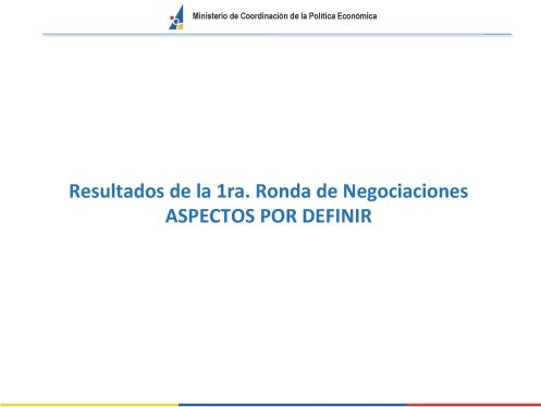 mep-presentation-bcp.._Page_09