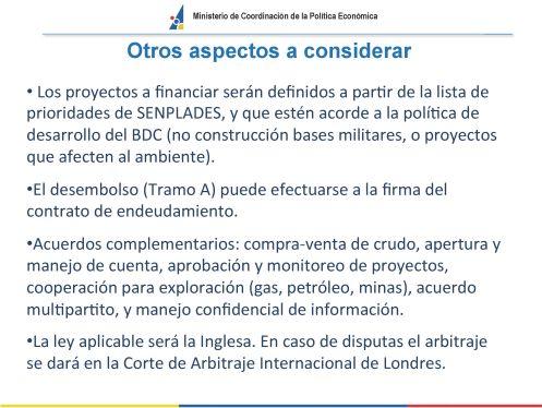 mep-presentation-bcp.._Page_13