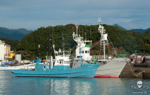 editorial-140417-1-2-jstcw-ships-in-taiji