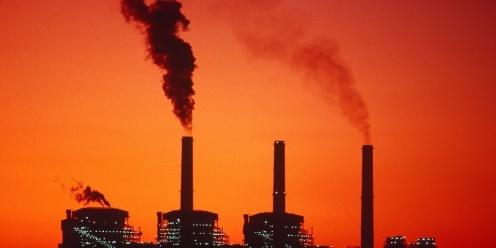 http%3A%2F%2Fi.huffpost.com%2Fgen%2F1828309%2Fthumbs%2Fo-COAL-PLANT-US-facebook
