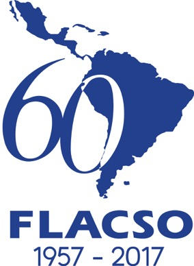 flacso-60