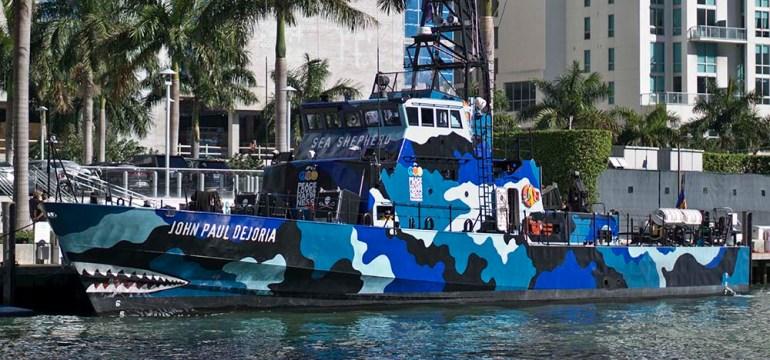 about-MV-John-Paul-DeJoria-01-1000w