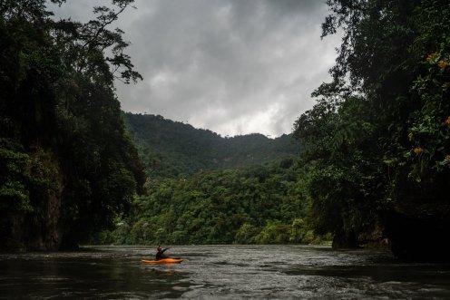 Ecuador-Dam-slide-0WPF-superJumbo.jpg