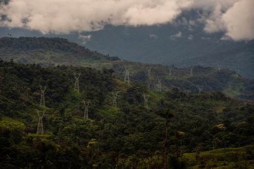 Ecuador-Dam-slide-4VHO-superJumbo.jpg