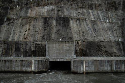 Ecuador-Dam-slide-ZDHB-superJumbo.jpg